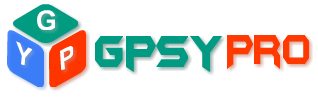 GpsyPro Technologies Private Limited